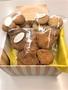 卵なしクッキーギフトセット(小)