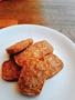 シナモンクッキー(6枚)