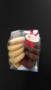 クッキー(10枚入り)