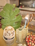 オガリ陶芸商品