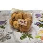 手作りクッキークルミ