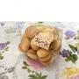 手作りクッキープレーン